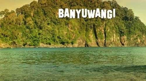 Surabaya transport Banyuwangi